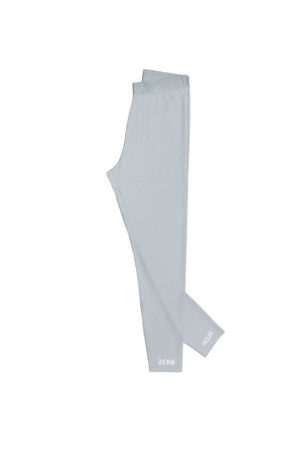 TTC | THE TRACKSUIT CLUB Sustainable WMS Leggings (grey) 100% recycled PES